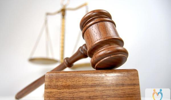 Caravana da Justiça e Cidadania beneficiou 1.150 pessoas