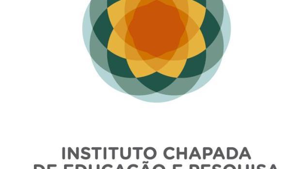 ICEP promove encontro com gestores públicos dos Arranjos de Desenvolvimento da Educação (ADEs)
