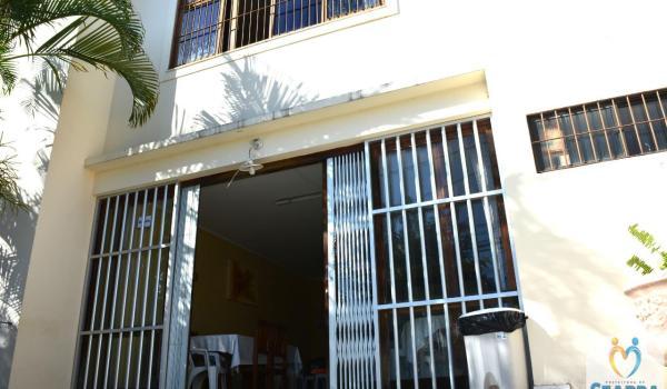 Prefeitura de Seabra auxilia pacientes que realizam tratamento em Salvador.