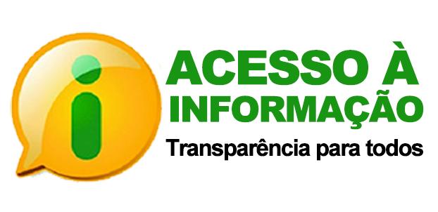 Prefeitura Municipal de Seabra-BA - Acesso à Informação